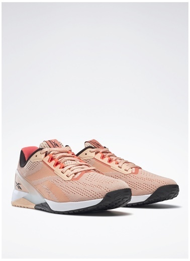 Reebok Training Ayakkabısı Oranj